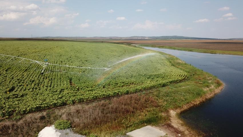 Успешното земеделие на България - 16